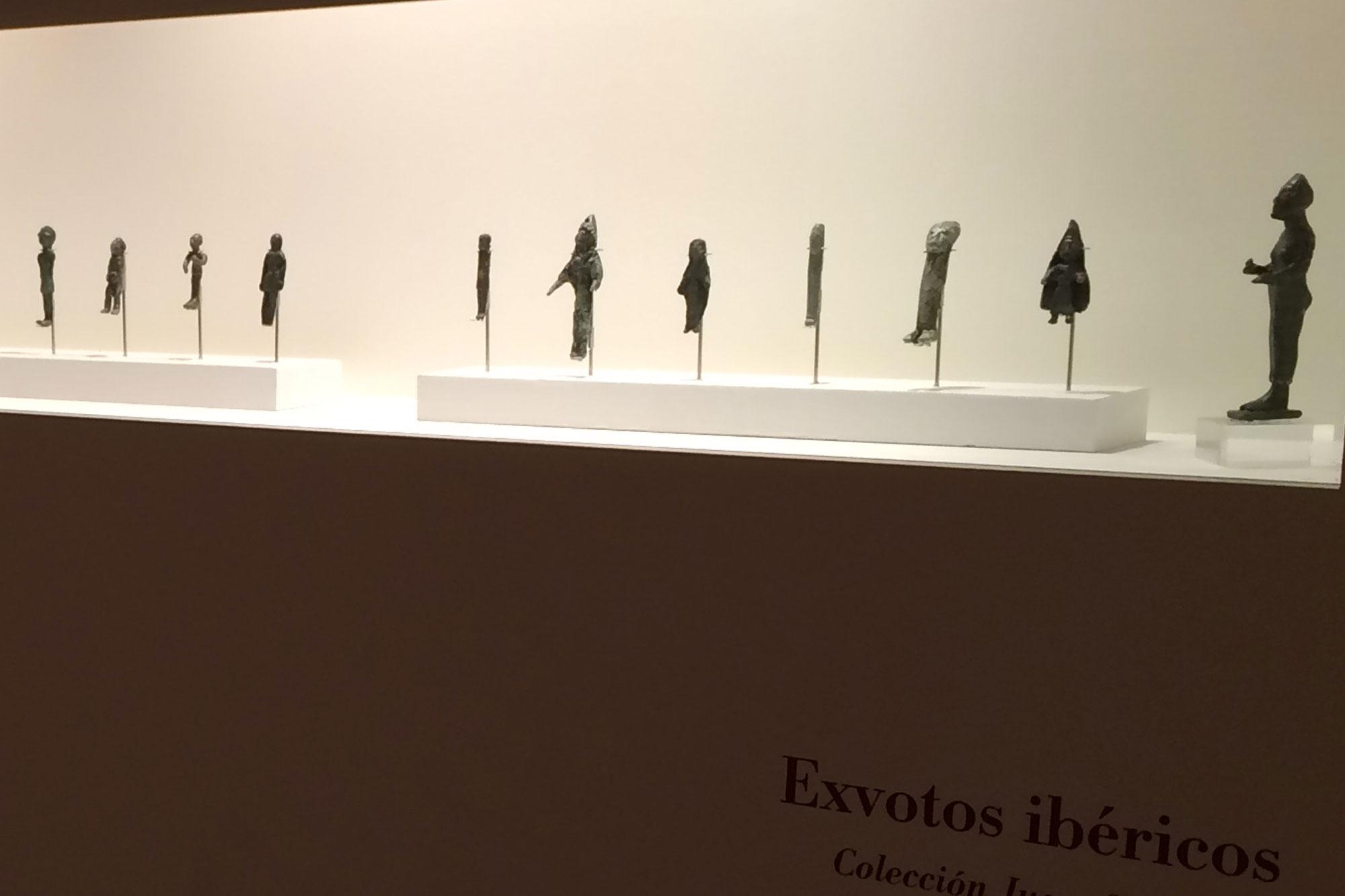 Museo Joan Cabre en Calaceite