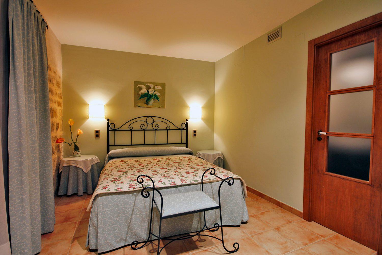 """Casa """"La Placeta"""" - Apartamento Águeda"""
